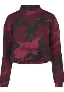 87a4fc234e GIRLS ONLY | Army Shop Admiral