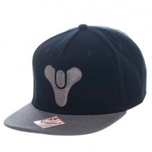 Baseball sapka - SNAPBACK WITH EMBROIDED LOGO